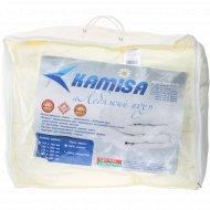 Одеяло «Kamisa» стёганое, ОДН.ПЛ-172, 205х172 см.