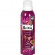 Женский дезодорант «Balea» Sense of Magic Чувство магии,спрей, 200 мл.