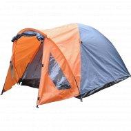 Палатка туристическая «Очаг-2».