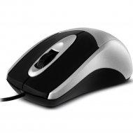 Мышь «Sven» RX-110 USB