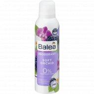 Женский дезодорант «Balea» Soft Orchid Нежная орхидея, спрей,200 мл.