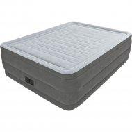 Кровать надувная «Intex» 64418