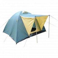 Палатка туристическая «Три брата».