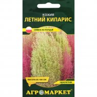 Семена кохии «Летний кипарис» 0.5 г