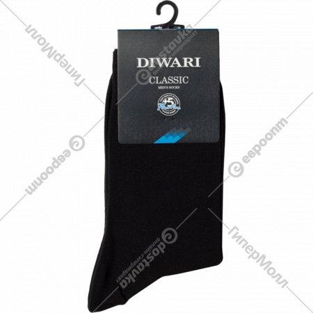 Носки мужские «DiWaRi».