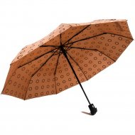 Зонт женский «Капелюш» 1400-1