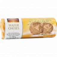 Печенье «Feine Biscuits» овсяное, 300 г