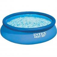 Бассейн надувной «Intex» Easy Set, 28106NP