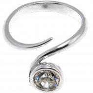 Кольцо «Jenavi» Муссон, D525F000