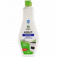 Чистящее средство для кухни «Azelit» 500 мл.