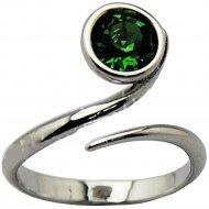 Кольцо «Jenavi» Муссон, D525F032