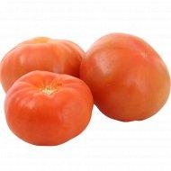 Томат «Болено» красный круглый, 1 кг., фасовка 1-1.1 кг