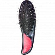 Щетка для волос «Katrin» 0229.