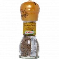 Корица-сахар «Kotanyi» для сладких блюд, 37 г.