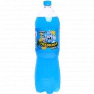 Напиток безалкогольный «Freshmax» бриз, 2 л.