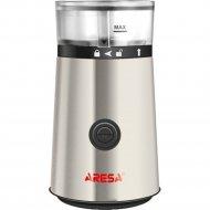 Кофемолка «Aresa» AR-3605