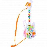 Игрушка «Гитара».