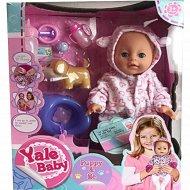 Кукла «Младенец».