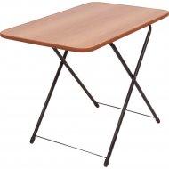 Стол «Nika» складной, МТ 07.02.000