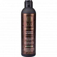 Кондиционер от выпадения волос «Nano Organic» 270 мл