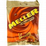 Ирис с шоколадом «Meller» 70 г.