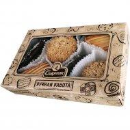 Набор печенья «Бисквитный микс» 270 г