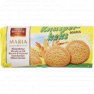 Печенье «Maria» с ванильным вкусом, 400 г