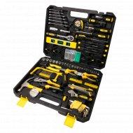 Набор инструментов «Wmc» Tools 30168, универсальный