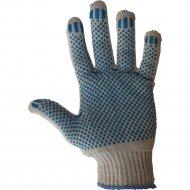 Перчатки трикотажные «BelGloves» 00692