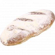 Хлеб «Монастырский» 250 г.