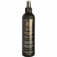 Спрей от выпадения волос «Nano Organic» интенсивный, 270 мл