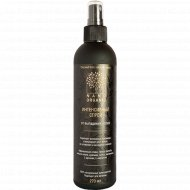 Спрей от выпадения волос «Nano Organic» интенсивный, 270 мл.