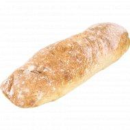 Хлеб «Чиабатта» 250 г.