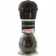Перец черный «Kotanyi» 36 г.