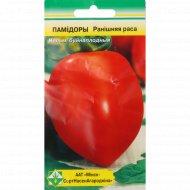 Семена помидоры «Утренняя роса» 15 шт.