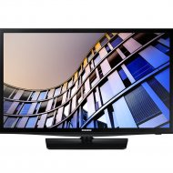 Телевизор «Samsung» UE28N4500AUXRU.