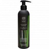 Шампунь Альгинатный «Nano Organic» для комбинированных волос, 270 мл