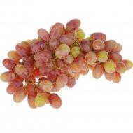Виноград свежий