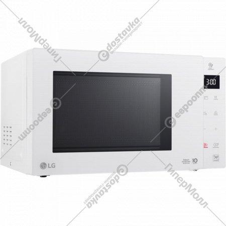 Микроволновая печь «LG» MS23M38GIH.