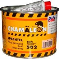 Шпатлевка «Chamaeleon» 15024, 0.515 кг