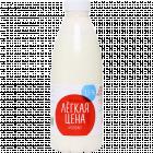 Молоко «Легкая цена» ультрапастеризованное, 1.5%, 900 мл