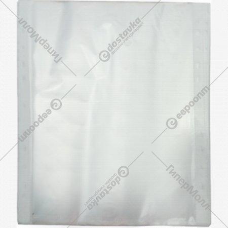Папка-файл А4, 50 шт.