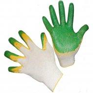 Перчатки защитные «Lihtar» Облив 2