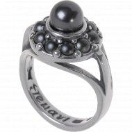 Кольцо «Jenavi» Бариэри, J7103060, р. 18