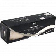 Тушка кальмара командорского, мороженая, 1 кг.