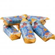 Конфеты глазированные «Коммунарка» минчанка, 1 кг, фасовка 0.35-0.45 кг