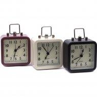 Настольные часы «Белбогемия» 27426410