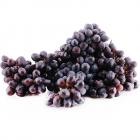 Виноград синий, 1 кг., фасовка 0.99 кг