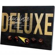 Набор конфет «Deluxe» 260 г