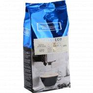Кофе в зернах «Whole Beans» Classico, 1000 г.